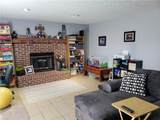 71182 Kagg Hill Road - Photo 9