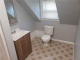 1586 Ridgewood Avenue - Photo 24