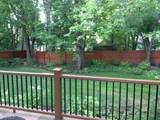 2633 Overlook Road - Photo 33