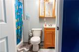 8289 Celianna Drive - Photo 25