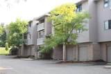 3800 Rosemont Boulevard - Photo 1