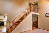 7574 Tallmadge Road - Photo 24