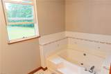 7574 Tallmadge Road - Photo 27