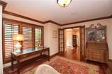 1740 Carriage Place - Photo 17