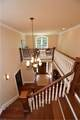 1740 Carriage Place - Photo 19