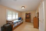 1740 Carriage Place - Photo 24
