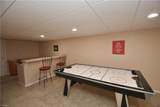 1740 Carriage Place - Photo 27
