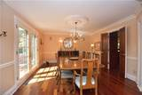 1740 Carriage Place - Photo 4