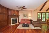 1740 Carriage Place - Photo 9