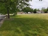 VL Lake Shore Boulevard - Photo 9