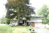 1109 Green Valley Drive - Photo 1