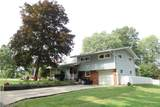 1109 Green Valley Drive - Photo 23