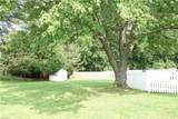 1109 Green Valley Drive - Photo 24