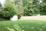 1109 Green Valley Drive - Photo 3