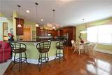 353 Founders Circle - Photo 10