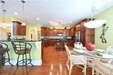 353 Founders Circle - Photo 11