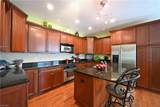 353 Founders Circle - Photo 12