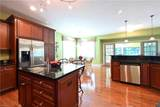 353 Founders Circle - Photo 13