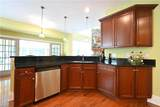 353 Founders Circle - Photo 14