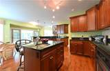 353 Founders Circle - Photo 15