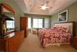 353 Founders Circle - Photo 18