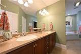 353 Founders Circle - Photo 19