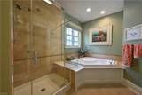 353 Founders Circle - Photo 20