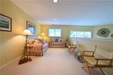 353 Founders Circle - Photo 24