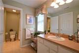 353 Founders Circle - Photo 27
