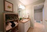 353 Founders Circle - Photo 28