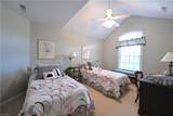 353 Founders Circle - Photo 29
