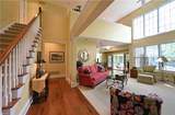353 Founders Circle - Photo 9