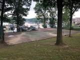 268 Lake Front Drive - Photo 19