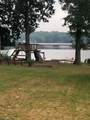 268 Lake Front Drive - Photo 20