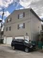 528, 532 Church Alley - Photo 1