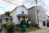 528, 532 Church Alley - Photo 2