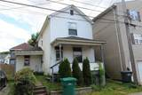 528, 532 Church Alley - Photo 3