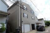 528, 532 Church Alley - Photo 4