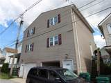 528, 532 Church Alley - Photo 5