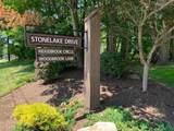 1900 Stonelake Drive - Photo 35