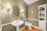 17381 Old Tannery Trail - Photo 15