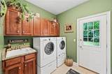 17381 Old Tannery Trail - Photo 16