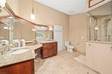 17381 Old Tannery Trail - Photo 26