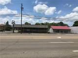 2901 Murdoch Avenue - Photo 1