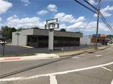 2901 Murdoch Avenue - Photo 3