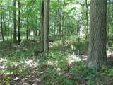 8480C Possum Hollow Road - Photo 22