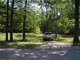 6989 Stearns Road - Photo 1