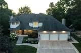 5221 Glenbrook Drive - Photo 2