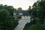 5221 Glenbrook Drive - Photo 35