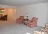 8461 Bushnell Court - Photo 13